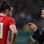 Bale Membuat Perbedaan Di Final Liga Champions Dan Madrid Favorit