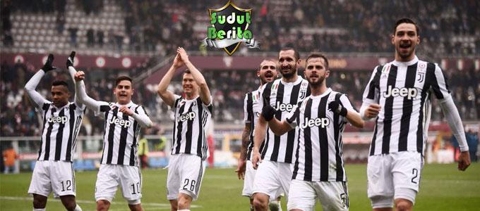 Menuju Final Coppa Italia Antara Juventus Melawan AC Milan